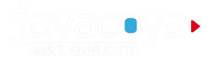 Javacoya Media