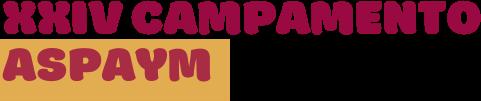 Campamento Aspaym 2021
